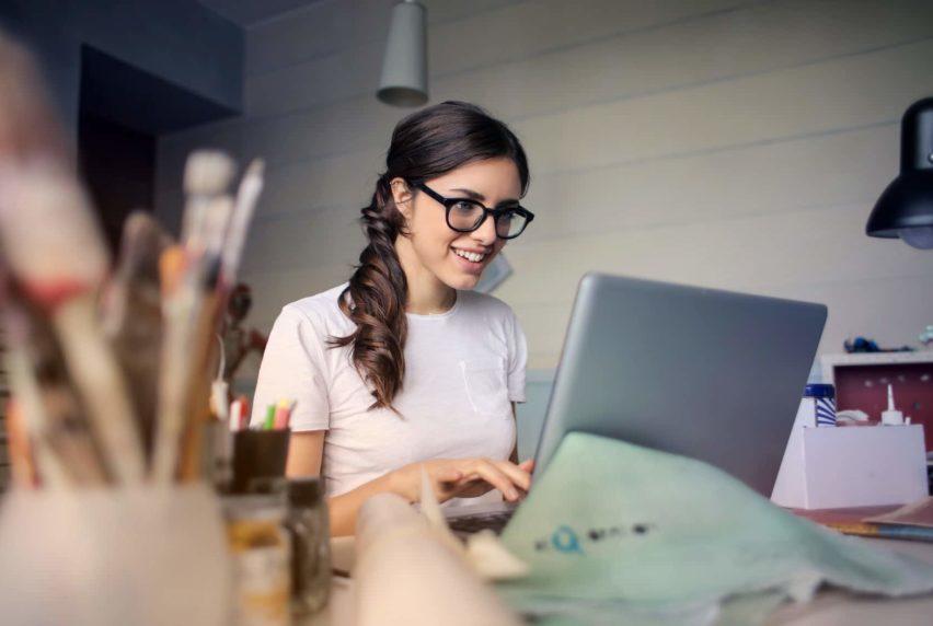 skills-freelancers