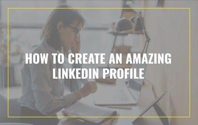 Online Course LinkedIn